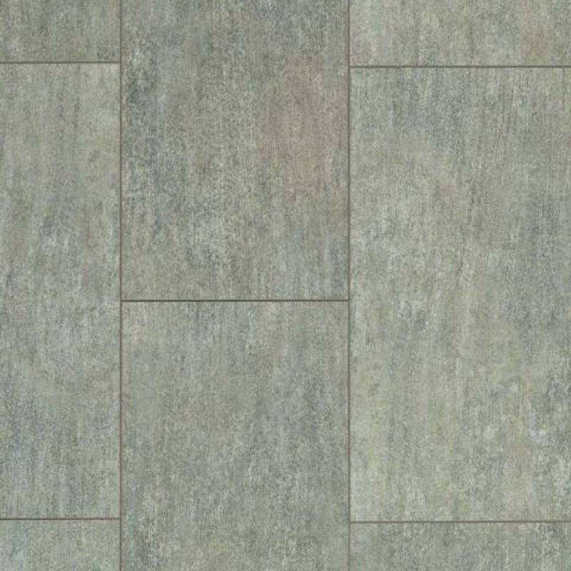 Shaw Flooring Quarry Luxury Tile: Shaw Floorte Pro 720C Plus Mineral Mix LVT 0835V 5002