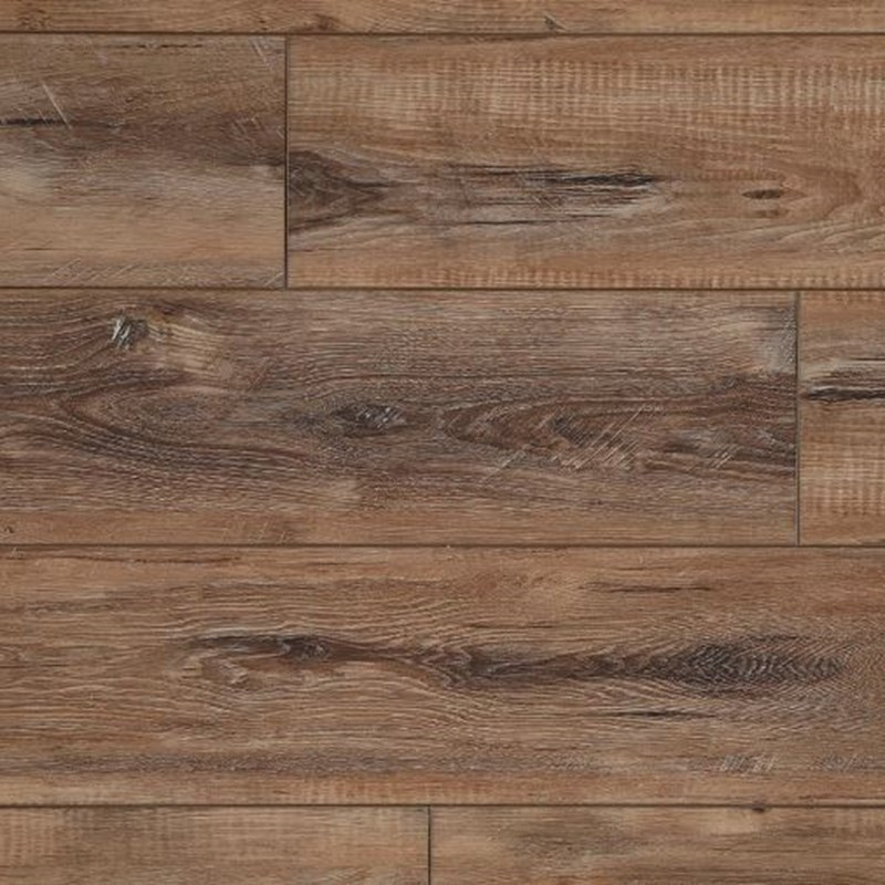 Mannington Adura Max Apex Collection, Mannington Adura Max Luxury Vinyl Plank Flooring