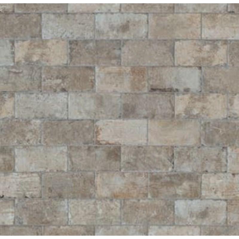 Virginia Tile Chicago Tile | Efloors com