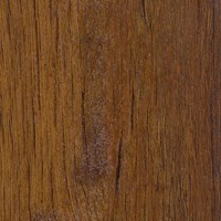 Armstrong Luxe Plank Best Lvt A6860