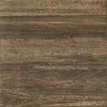 24 x 24 Ashwood Dal-Tile 24241P-BB11 Bay Bridge Tile
