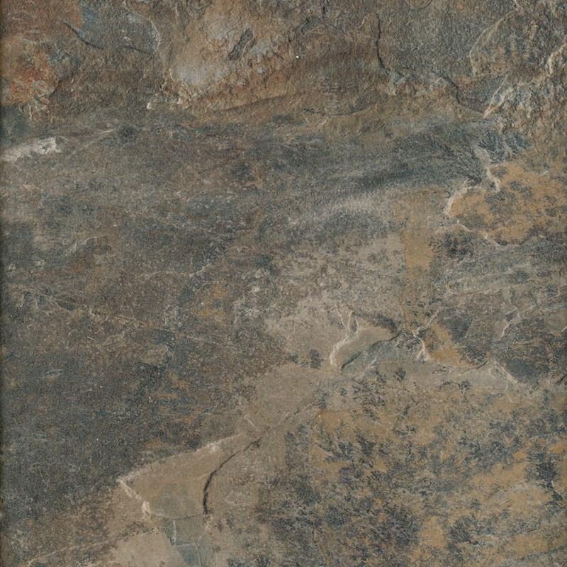 armstrong alterna mesa stone d7110