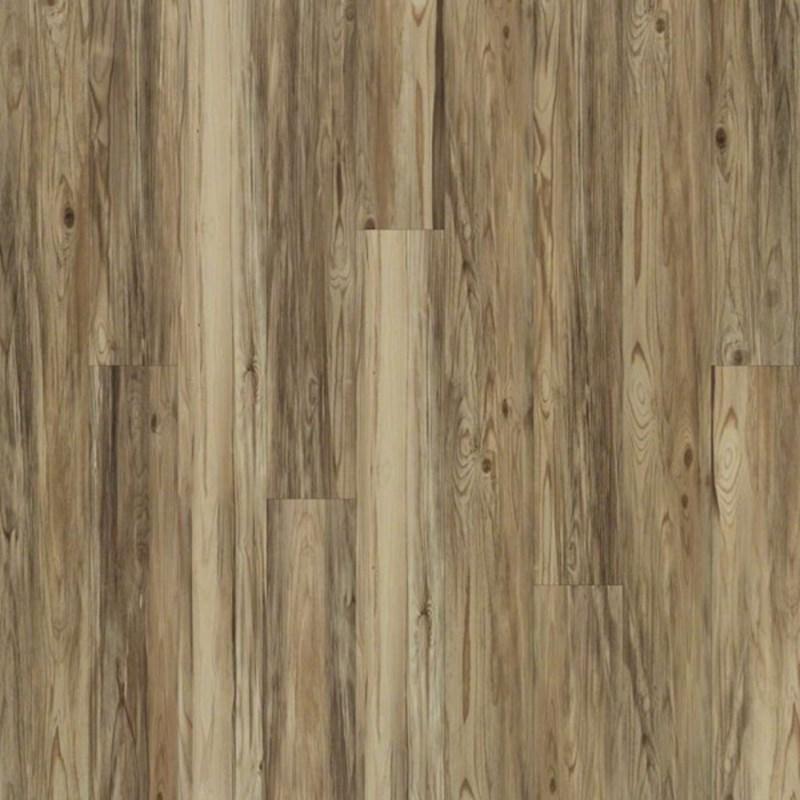 Shaw Floorte Alto Plus Plank 2576v 151 Efloors Com