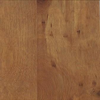 Konecto Sierra Plank Luxury Vinyl Tile 11061 Efloors Com