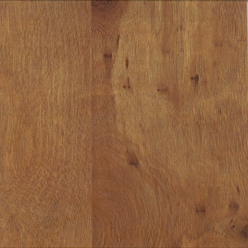 Konecto Sierra Plank Lvt 11061 Efloors Com