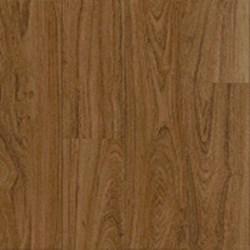 Luxury Vinyl Tile Products Efloors Com