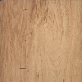 Karndean Loose Lay Antique Karri Floating Luxury Vinyl Plank Llp39