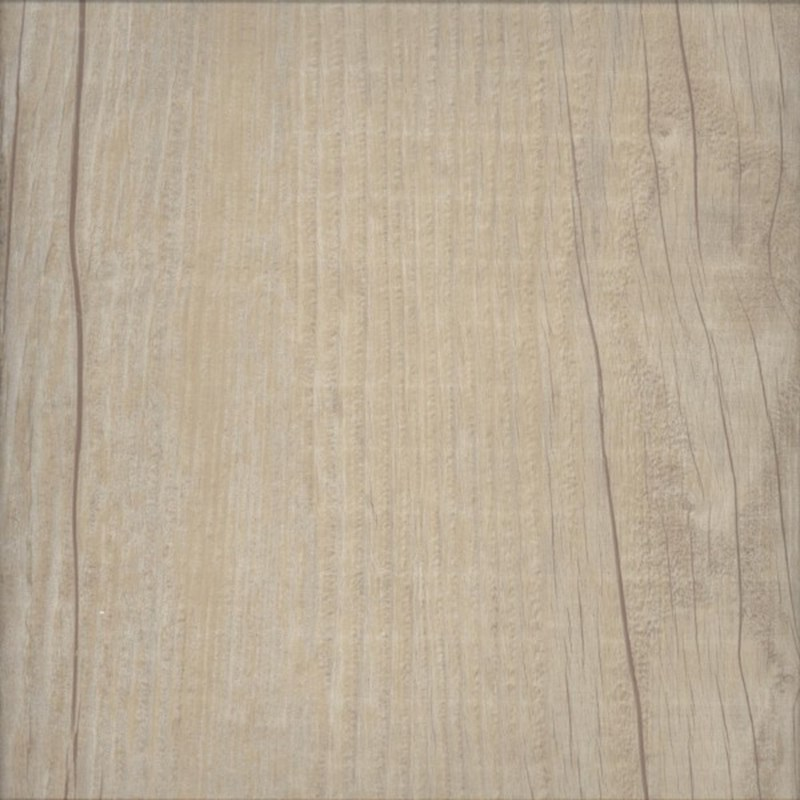 Karndean Looselay Stamford Oak Llp109 Vinyl Flooring: Karndean Loose Lay LVT LLP92