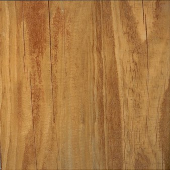 Konecto Prestige Plank Luxury Vinyl Tile 80014 Efloors Com