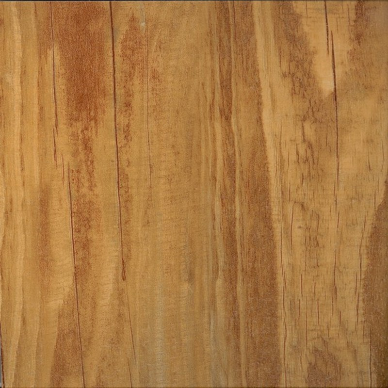 Konecto Prestige Plank Lvt 80014 Efloors Com