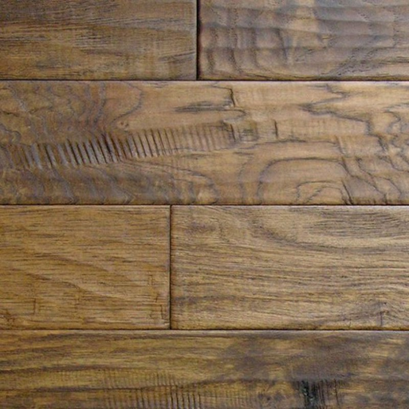 Paramount Engineered Hardwood Flooring: Paramount Flooring Bucks County Hardwood E100