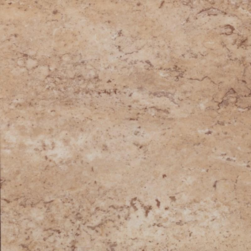 Karndean Knight Tile Luxury Vinyl Tile T99 Efloors Com