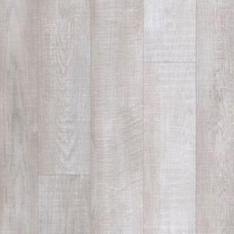 Pergo Extreme Wood Originals Pt001 350 Efloors Com