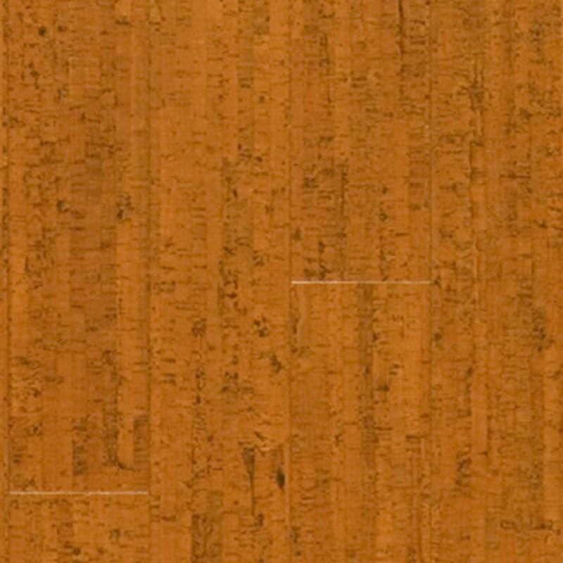 Cork Flooring High Humidity: Almada Cork Flooring