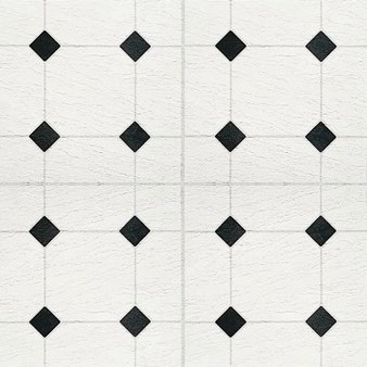 Armstrong Peel N Stick Afton Series Luxury Vinyl Tile