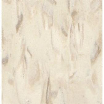 Armstrong Standard Excelon Imperial Texture Sandrift White Vinyl Composite Tile 51858