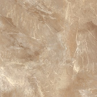 Congoleum Duraceramic Village Slate Luxury Vinyl Tile VS - Congoleum duraceramic vs armstrong alterna