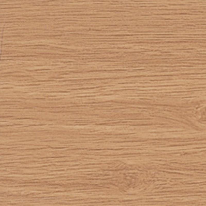 Tarkett Flooring Lvt: Tarkett Nafco Vista Plank LVT SPL0772