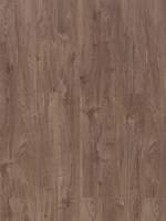 Quick-Step Reclaime Collection UF1578 | Efloors com