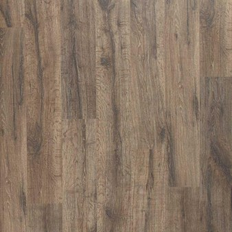 Quick Step Reclaime Collection Heathered Oak Planks 12mm Laminate Uf1574