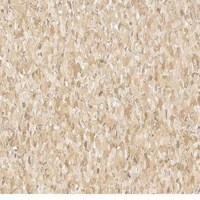 Armstrong Standard Excelon Imperial Texture Lvt 57518