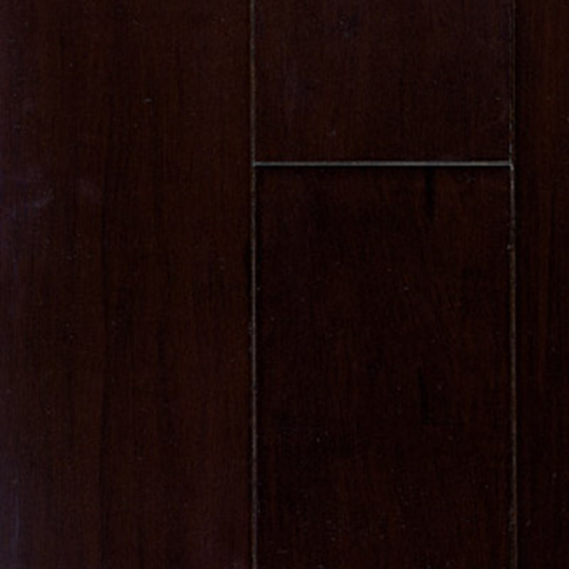 Usfloors Natural Bamboo Expressions Collection 604lws26