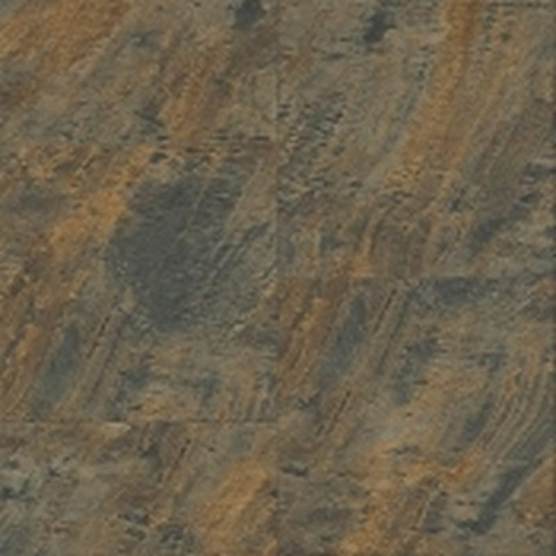 Metroflor Konecto Engage Select Tile 5140 Efloors Com