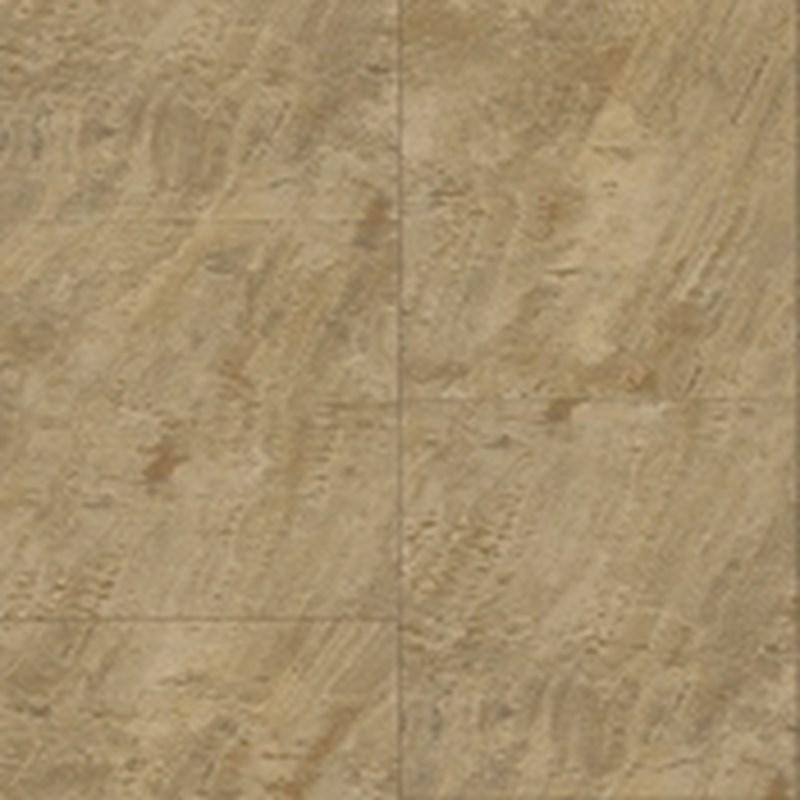 Metroflor Konecto Engage Select Tile Desert Sand Floating Click Lock Vinyl Floor System 5141