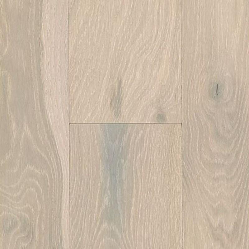 Mohawk Vintage Elements Wec77 46, Does Mohawk Flooring Have Formaldehyde