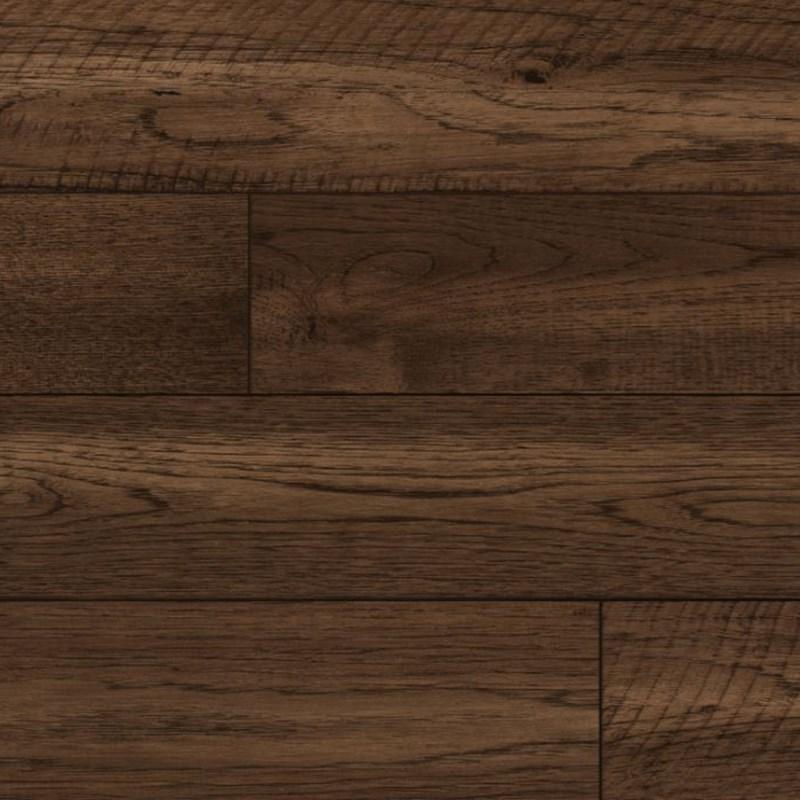 Paramount Flooring Barnwood H0734 Efloors Com