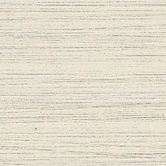 Daltile Fabrique Collection Creme Linen 12 X Porcelain Tile P68612121p