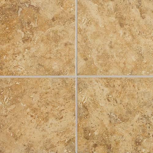 Beautiful 12 By 12 Ceiling Tiles Huge 12X24 Floor Tile Designs Square 18 Inch Ceramic Tile 2 X 6 Subway Tile Old 2 X4 Ceiling Tiles Orange2X2 Suspended Ceiling Tiles Daltile Heathland Tile HL03 12121P2   Efloors
