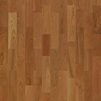 Kahrs Original American Naturals Collection Hardwood