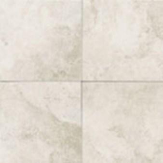 Daltile Salerno Tile Sl8418181p2 Efloors Com