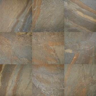 Daltile Ayers Rock Tile AYP Efloorscom - 20x20 slate tile