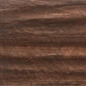 Marazzi American Heritage Tile Ulcf Efloors Com