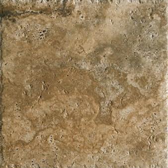 Marazzi Archaeology Tile UL Efloorscom - 20 x 20 porcelain tile sale
