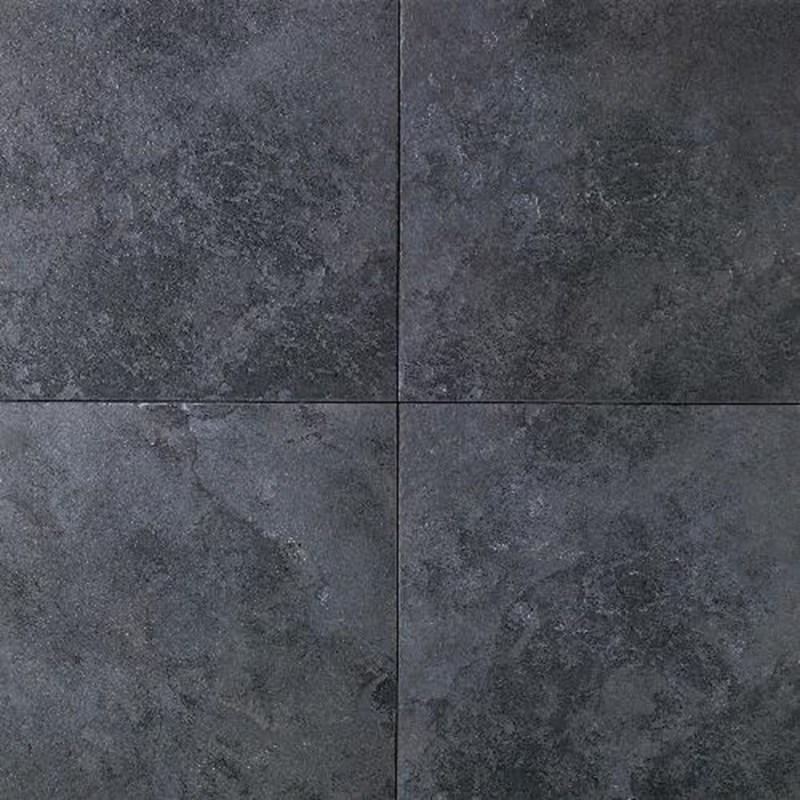 Daltile Continental Slate CS5312121P6   Efloors com