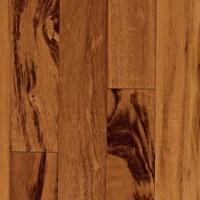 Indusparquet Solid Exotic Hardwood Ippfbt3 Efloors Com