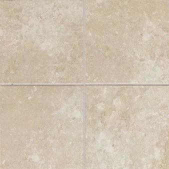 Daltile Sandalo Tile Sw9018181p2 Efloorscom