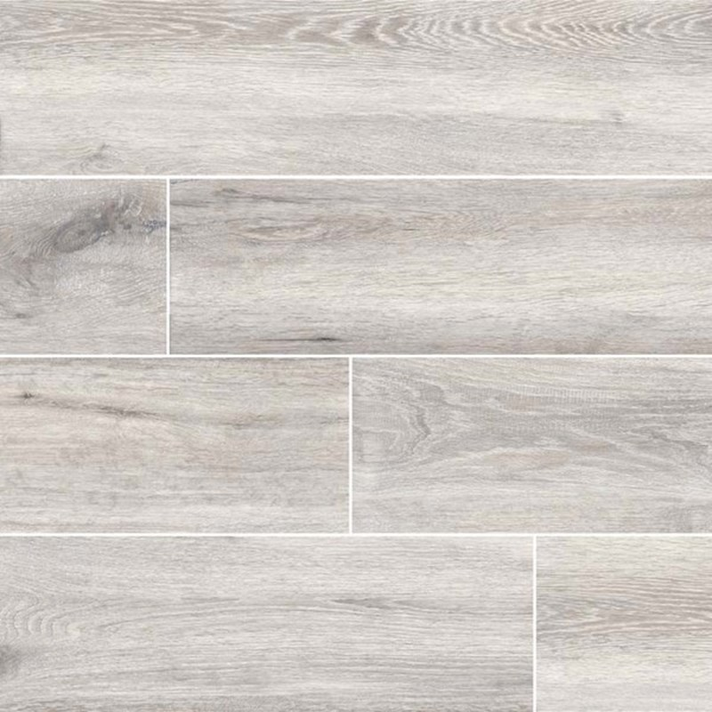MS International Antonio ( 67.5 sq feet) Tile   Item# 10453