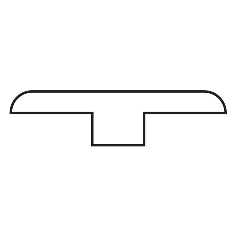 Armstrong Yorkshire Oak Plank T Mold, Yorkshire Oak Laminate Flooring