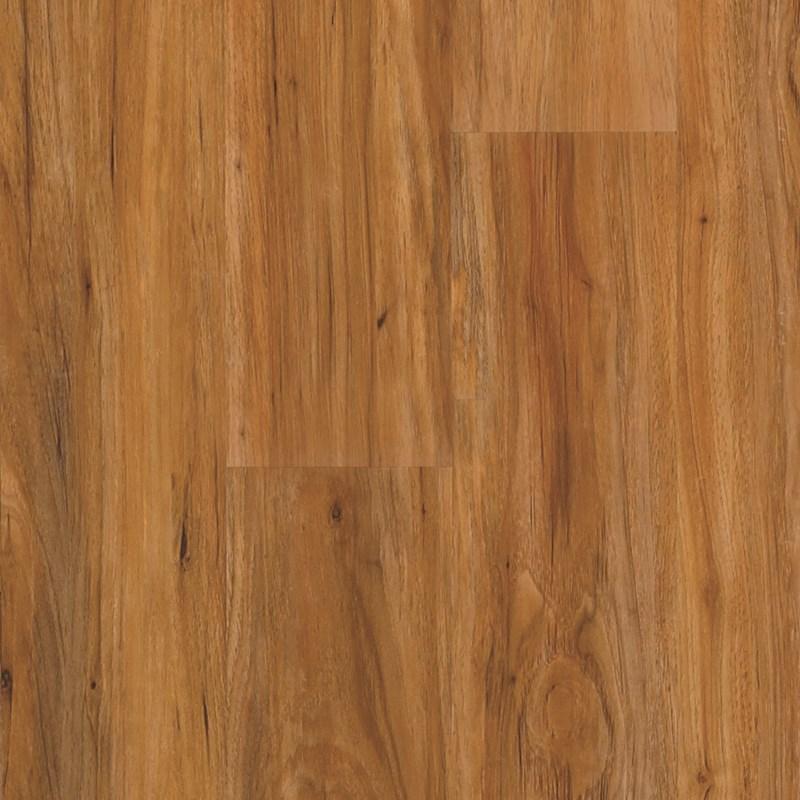 Tarkett Flooring Lvt: Tarkett Transcend Collection LVT TR-PS510