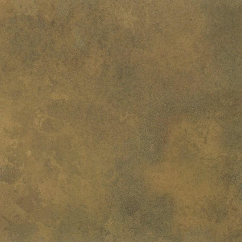 Mannington Nature S Paths Select Tile Collection 12184