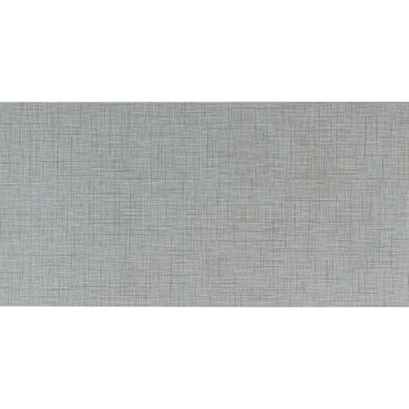 Daltile Kimona Silk Tile S36C9T1P | Efloors com