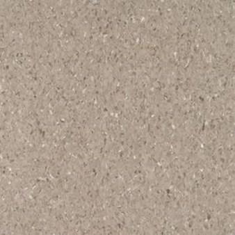 Armstrong ChromaSpin VCT Luxury Vinyl Tile Efloorscom - Encaustic vinyl flooring