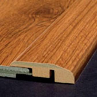 Armstrong Rustics Premium Accessories M50d7 Efloors Com