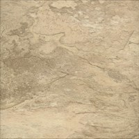 Congoleum Duraceramic Sierra Slate Lvt Si 47