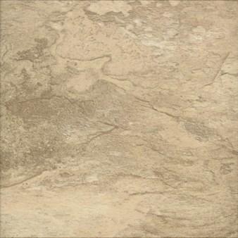 Congoleum Duraceramic Sierra Slate Luxury Vinyl Tile Si 74