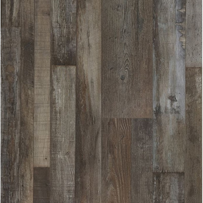 paramount rigidcore vinyl shoreline rigid core flooring keystone plank luxury waterproof albarino barley grass garden 7x48 attached pad stone longship